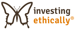 Investing Ethically