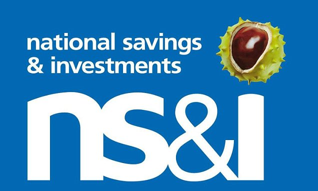 Pensioner Bonds Ns I Investing Ethically