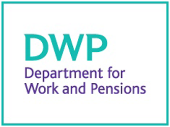 Pension schemes to disclose climate stategy to show members how they